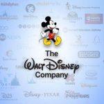 Walt Disney'den 'Pay-TV' Dönemi