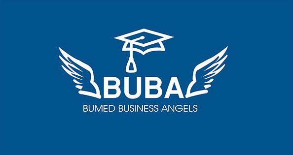 Boğaziçi Üniversitesi Melek Yatırımcı Ağı BUBA Faaliyete Başladı