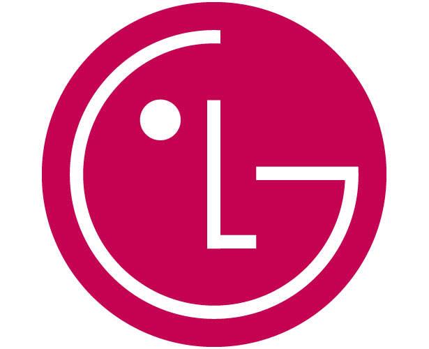 Bilinçaltımıza İşlenmiş Olması Muhtemel 4 Yaratıcı Logo Örneği