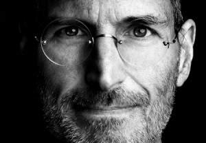 Haftanın Sözü: Steve Jobs