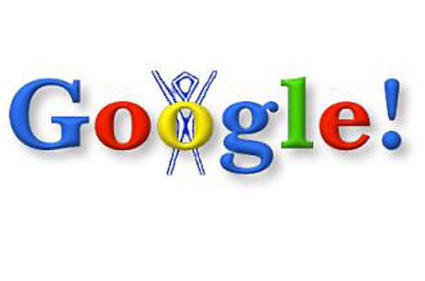 google_doodle_01