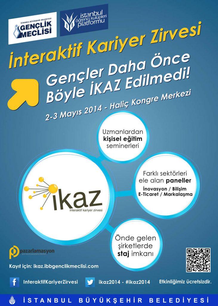 ikaz2014_logo (1)