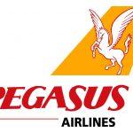 Büyük Markalar Basit Hatalar: Pegasus