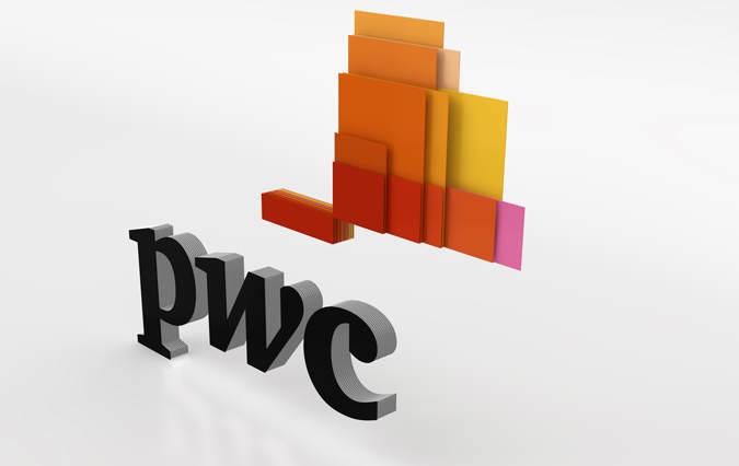 PwC, Booz & Company'yi Satın Aldı