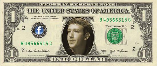 2011-06-29-1DollarBillFaceBook