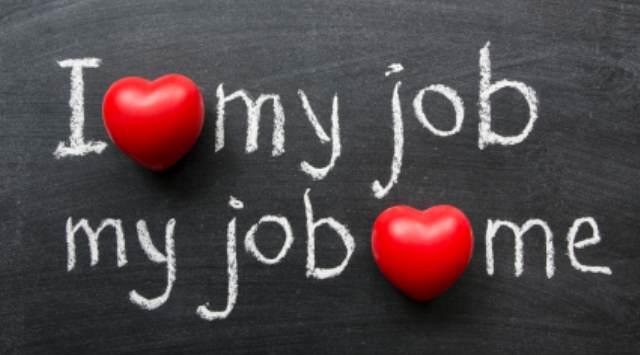 Müşteri Derken Çalışanı Iskalıyor Muyuz?