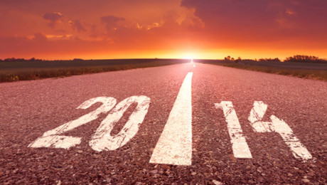 2014'te 10 Dijital Trend