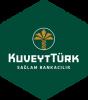 kuveyt-turk