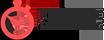 logo-rltmmrktng