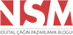 nsm-logo-2015