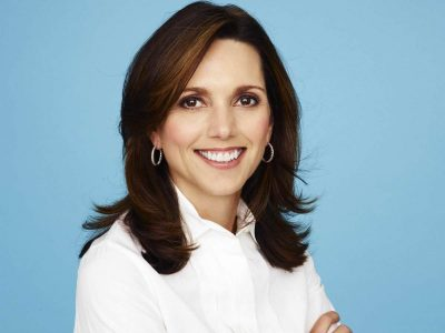 beth-comstock-worked-in-a-rubbermaid-factory