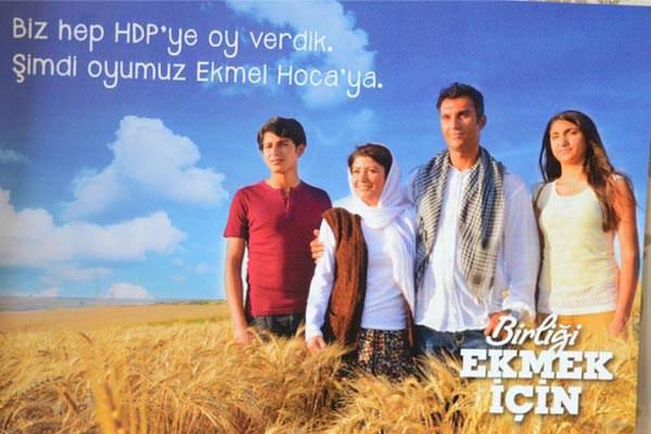 ekmeleddinihsanoglu10072014 (2)