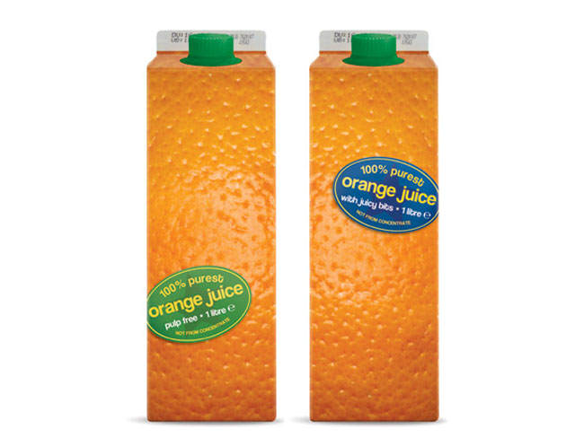 fair-trade-orange