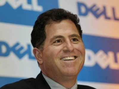 michael-dell-washed-dishes