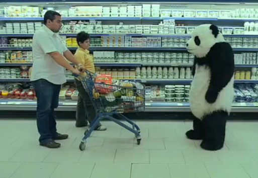 Never_Say_No_to_Panda
