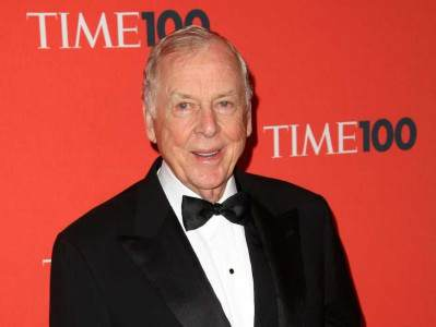 t-boone-pickens-delivered-newspapers