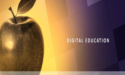 Eğitimde Dijital Etkiler