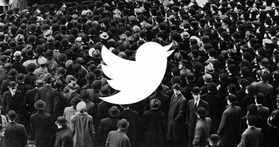 Twitter'daki Müşteri Hizmetlerinde Dünya'nın En İyi Markaları [İnfografik]