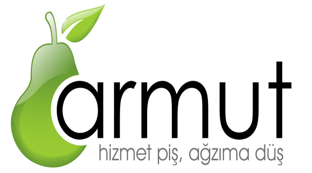 armut_logo_buyuk