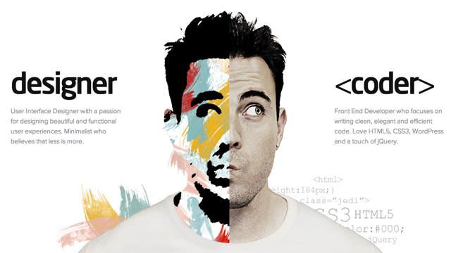 Can-a-Web-Developer-Also-be-a-Web-Designer