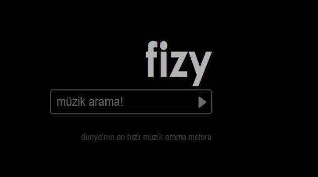 fizy-arama-motoru-600x286