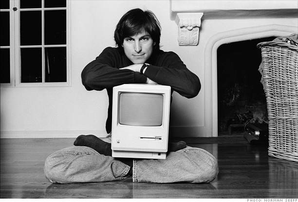 1984b_nseeff_computer