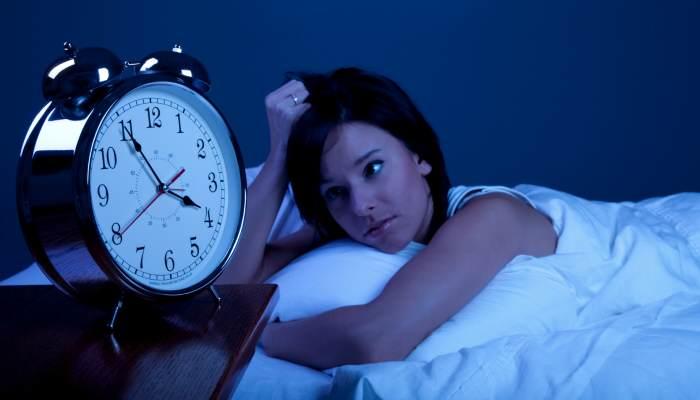 Withings Aura: Belki De Dün Akşam Hiç Uyumadın!