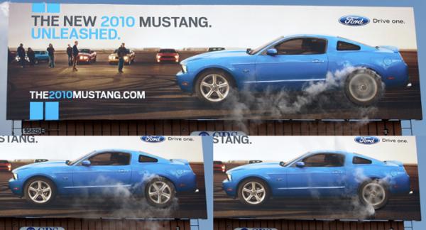 Ford Mustang-smoking-600x324