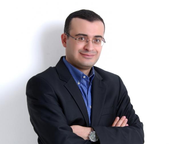 """Mustafa Kabakçı: """"Ekonomi, Kıtlıklar Bilimiyse Konumlandırma da Feda Sanatı ve Bilimidir"""""""