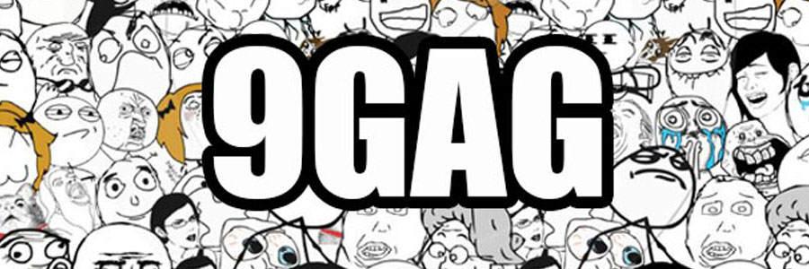 9GAG-logo1