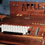 İkonik Tasarımdan Önce Kullanılmış 7 Teknoloji Logosu