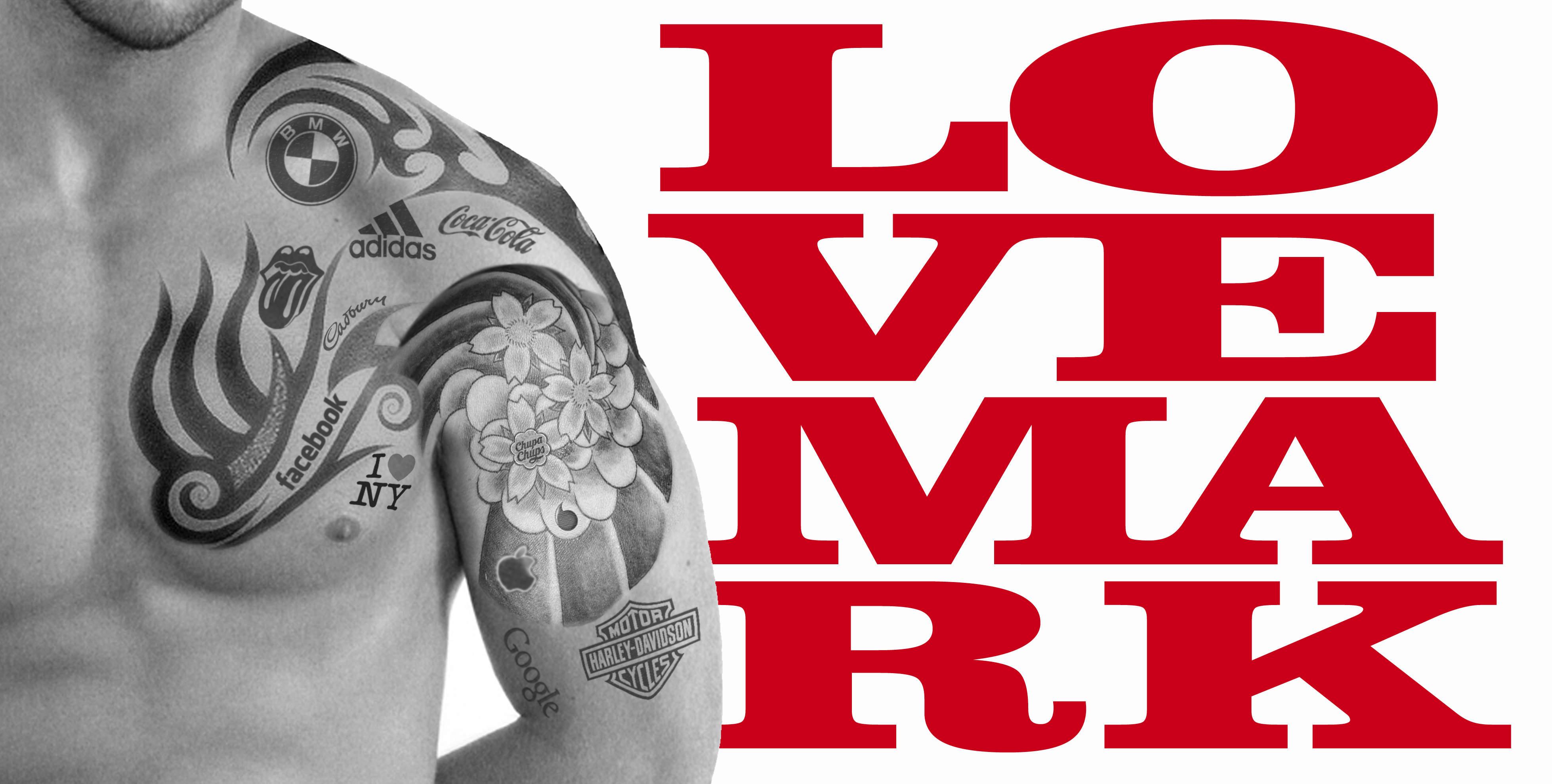 blog-Lovemarks-man