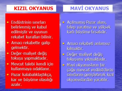 maviokyanus1