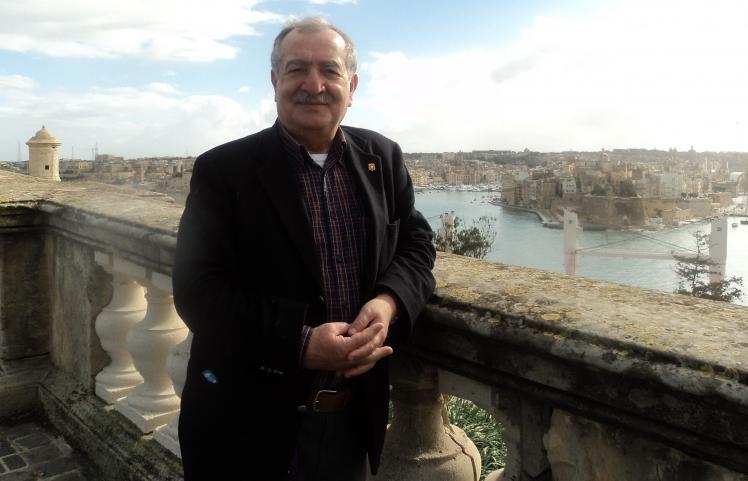 """Prof. Dr. Yavuz Odabaşı: """"İyi Duygular Yaratmayanı, İyilik Yapmayanı Cezalandırmak Tüketicilerin Elinde"""""""