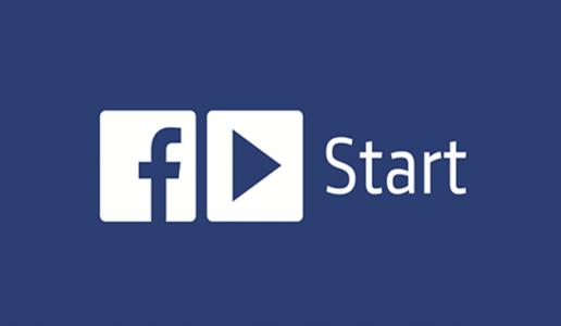 Facebook'un Öğretirken Güldüren Reklamları