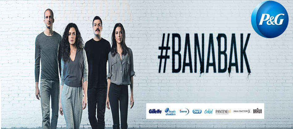 #Banabak'cılar Kendilerine Baktırmayı Başardılar