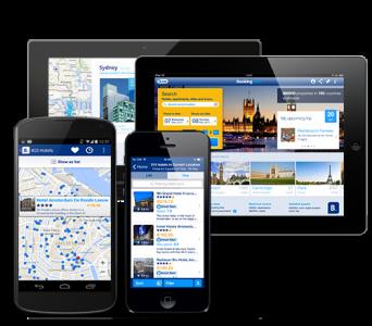 Booking.com_mobile