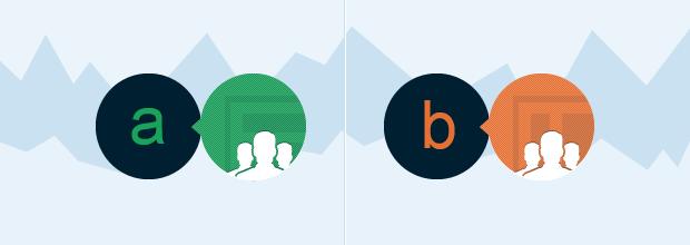 Dönüşüm Oranlarınızı Artırmak için A/B Test'lerden Faydalanın