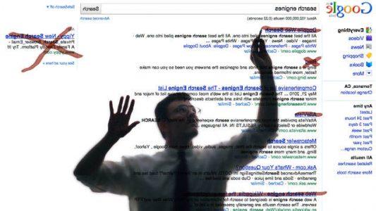 """""""Bu Site Yasak!"""" Peki Asıl Sansürcü Kim?"""
