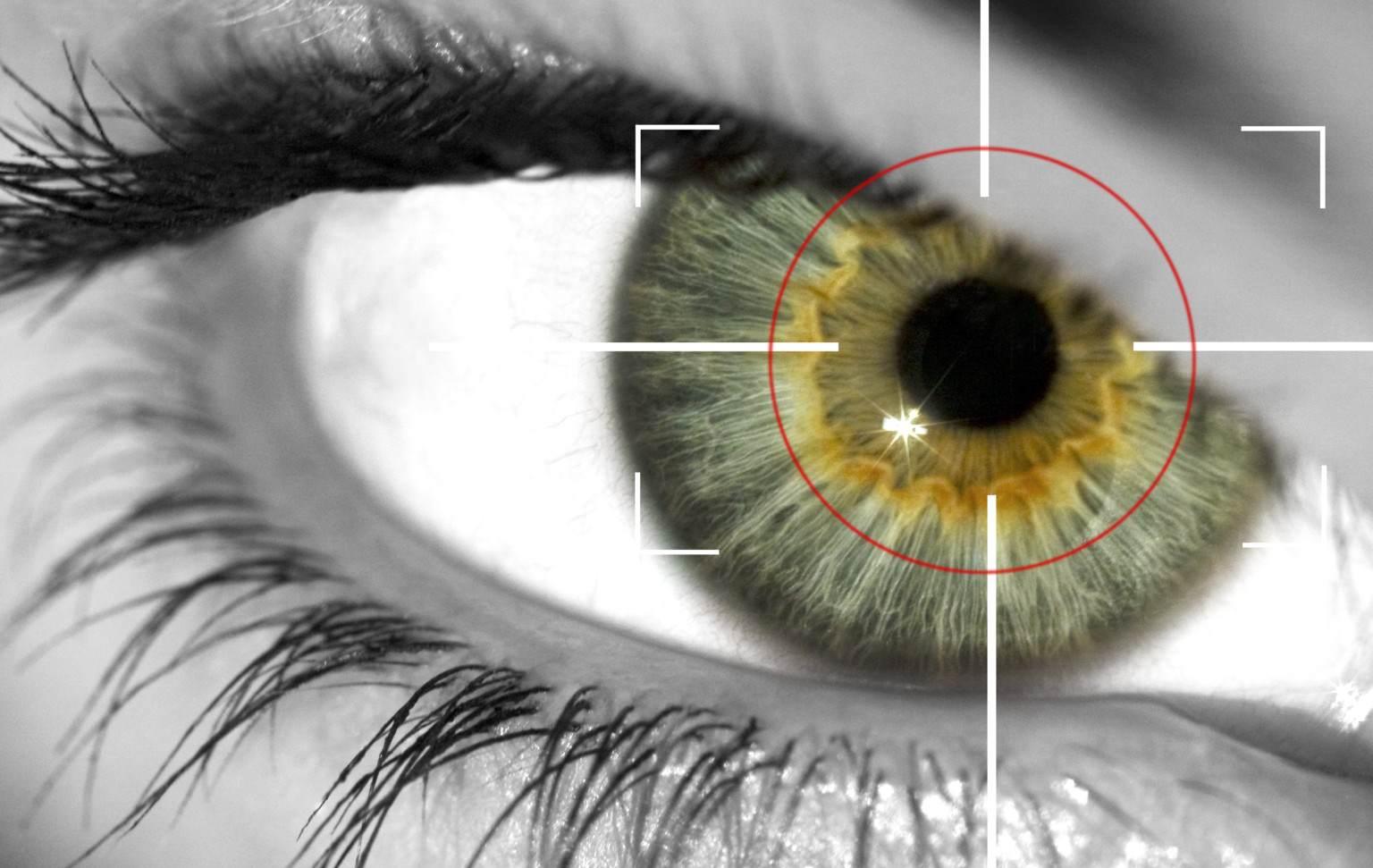 13 Örnekte Pazarlamada Göz İzleme Tekniği