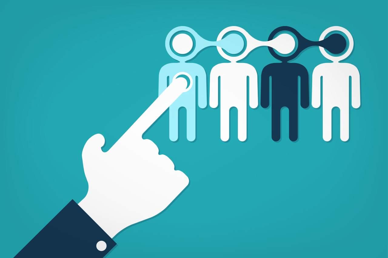 İçeriğinizi Virale Dönüştürecek 5 Sosyal Psikoloji Faktörü