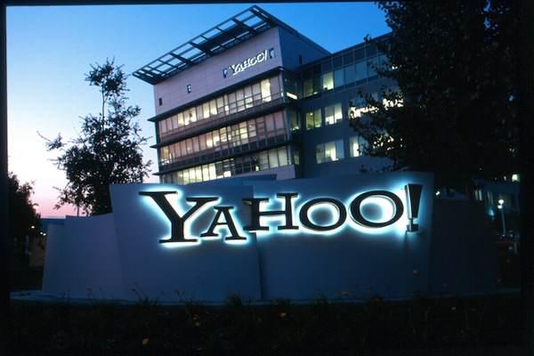 Yahoo'dan Hayatı Kolaylaştıran Uygulama