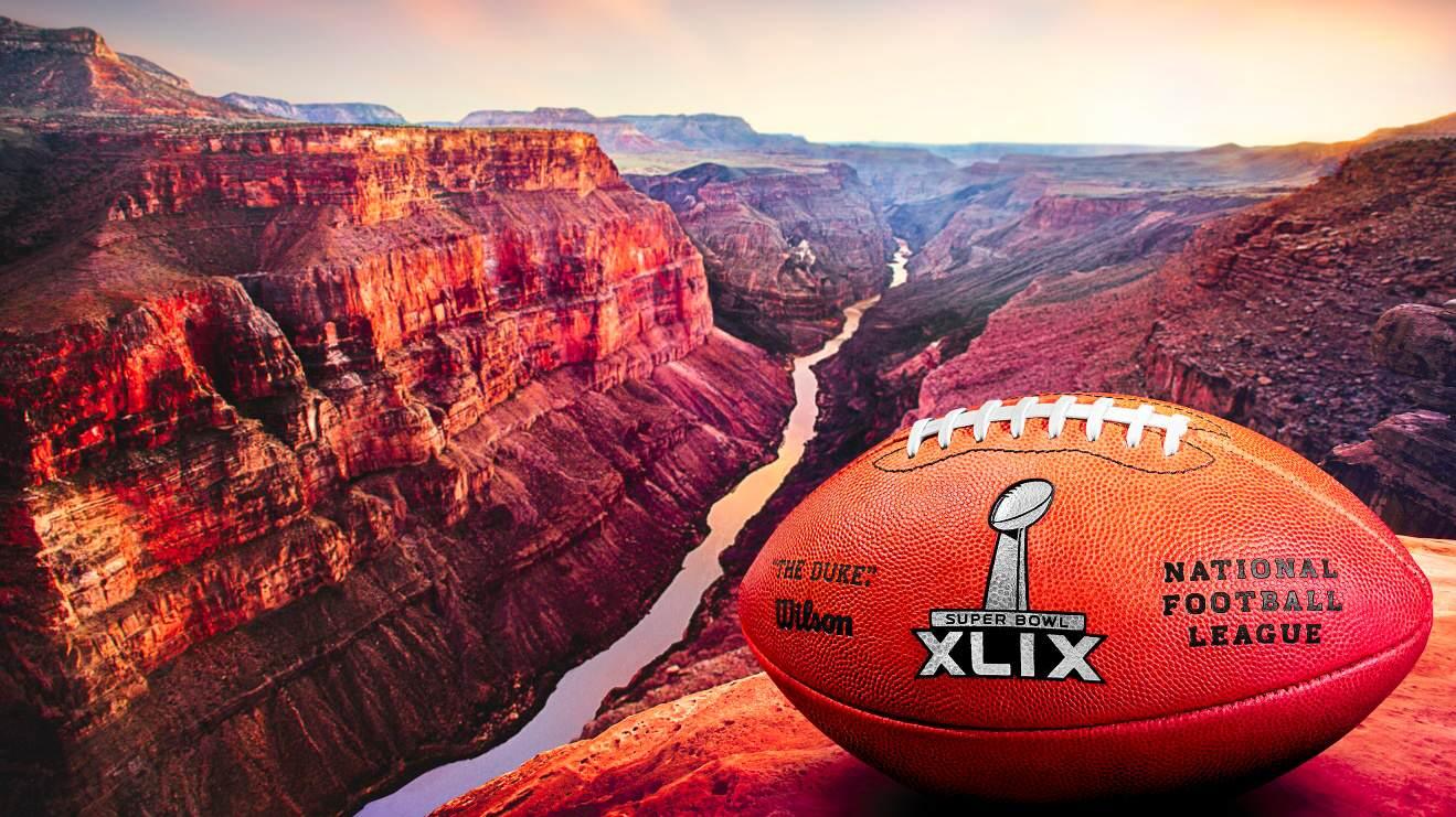 'Super Bowl' Gerçeğine Detaylı Bakış