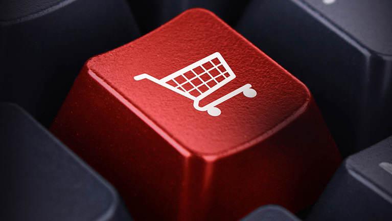 Büyük E-ticaret Sitelerinden Öğreneceğimiz 5 Ders