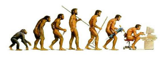 evolution_of_inbound_marketing