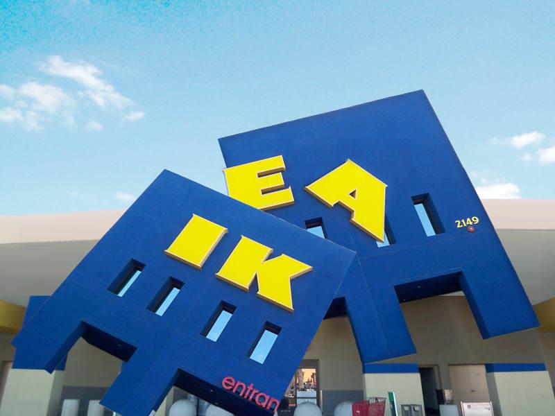 IKEA'nın Pazarlama Sırrı Neydi?