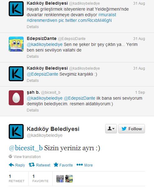 kadikoy-belediyesi-sizin-yeriniz-ayri