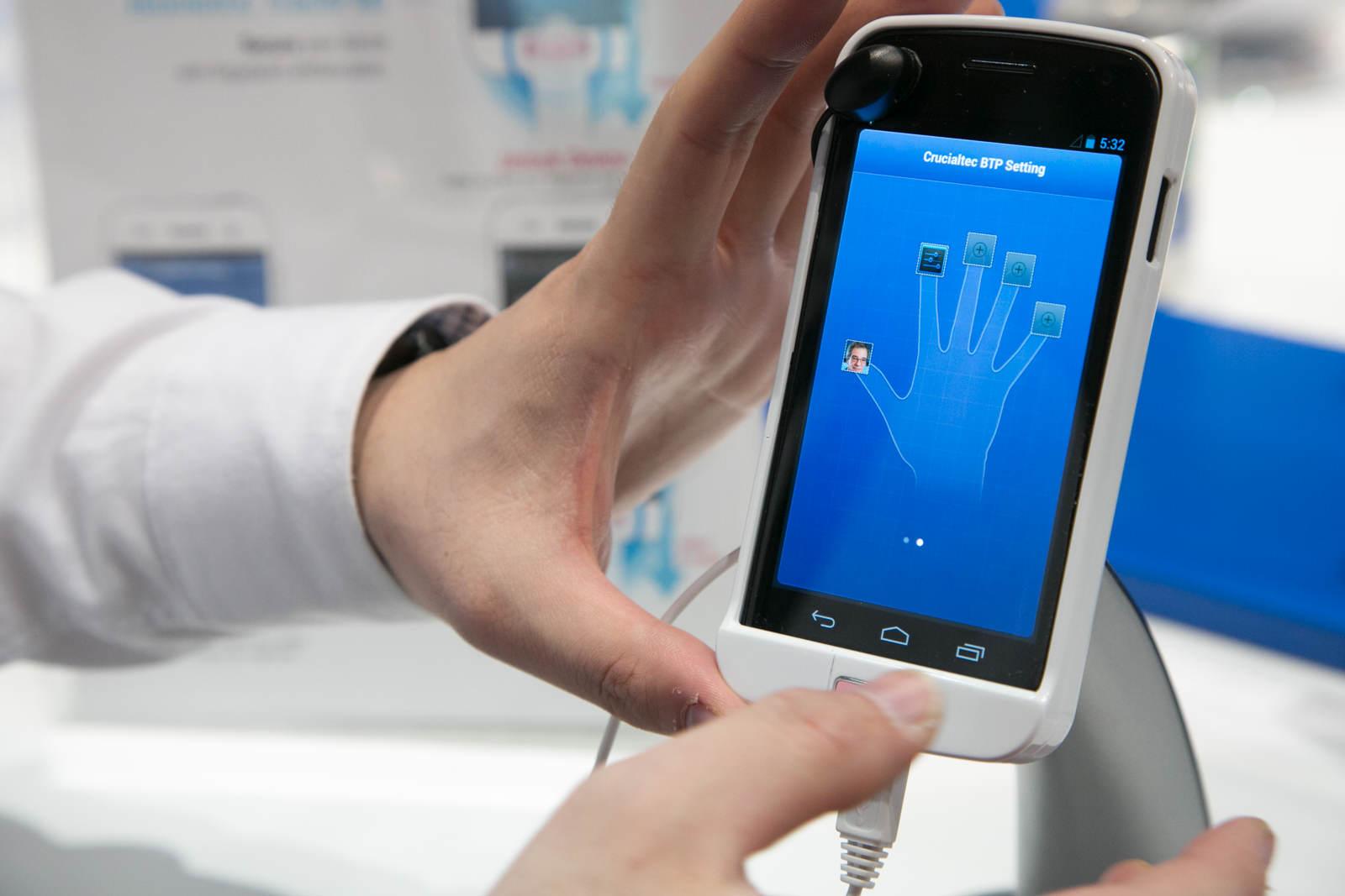 mobile-fingerprint-scanner