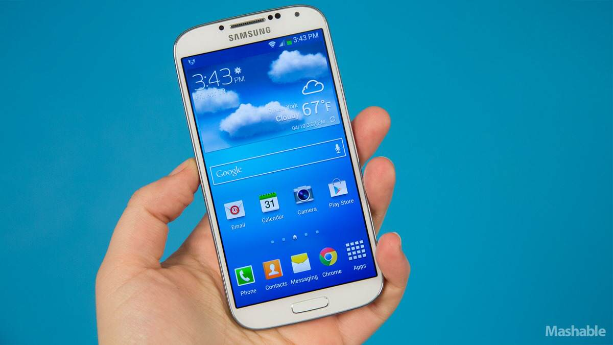 samsung-galaxy-s4-13-of-15