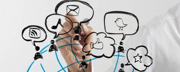 sosyal-medya-ve-kisilik-analizi